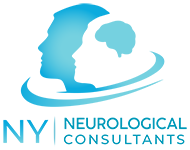 NY Neurological Consultants