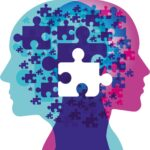 Memory protection  and brain health